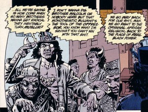 03 - The_Invisibles_V1_10_07